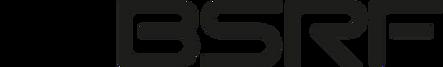 logo-bsrf.png
