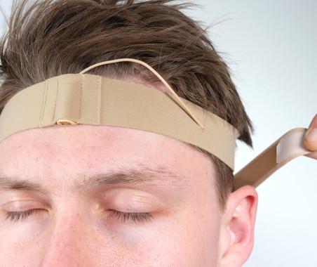 head strap apply velcro - edited.jpg