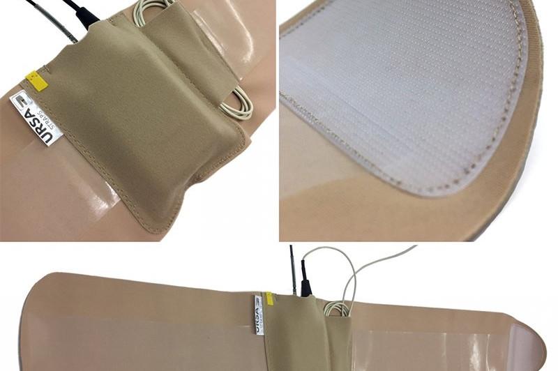 URSA-Thigh-Strap-Montage-Beige-800x800.j