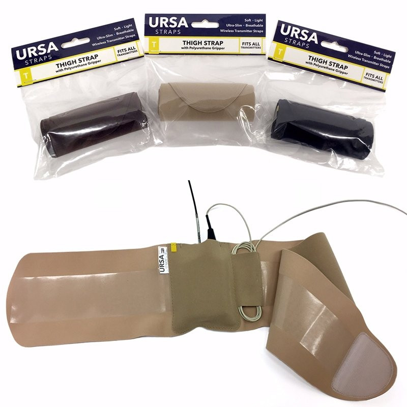 URSA-Thigh-Strap-Montage-Packs-and-Beige