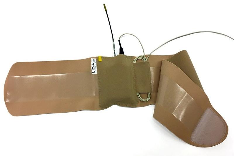 URSA-Thigh-Strap-Beige-Full-STrap-800x80