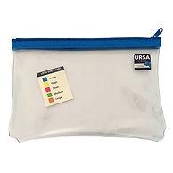 URSA-Zipper-Case-800x800.jpg