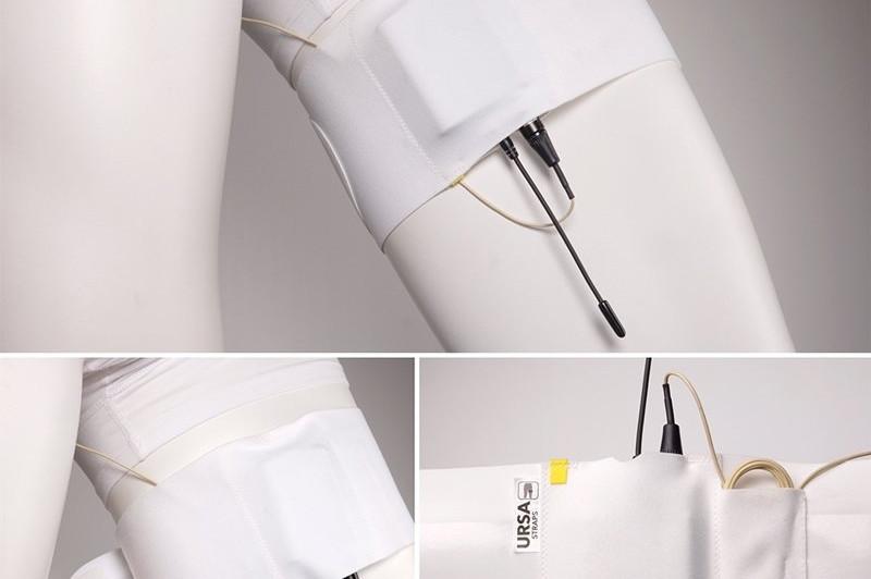 URSA-Thigh-White-Montage-800x800.jpg
