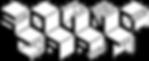 soundcart-logo-lg.png