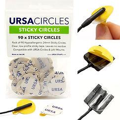 URSA-STicky-Circles-Montage-800x800.jpg
