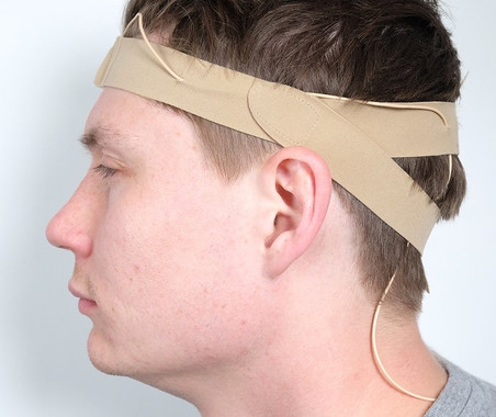 URSA-Head-Straps-Side-on-Real-Head-Cable
