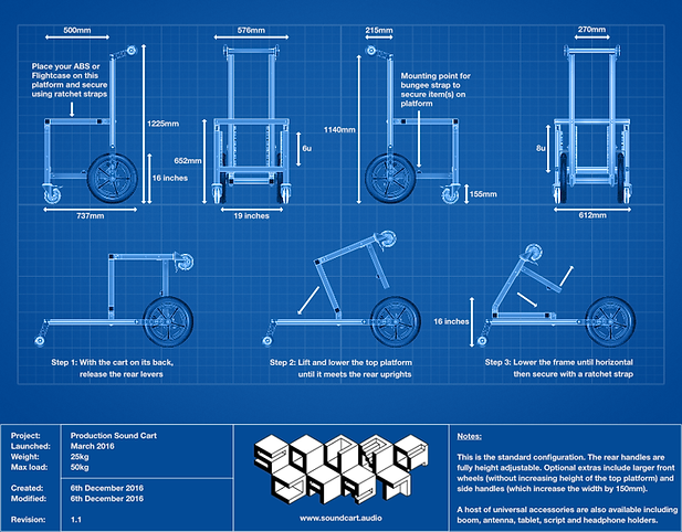 Soundcart_production_Cart_BluePrint.png