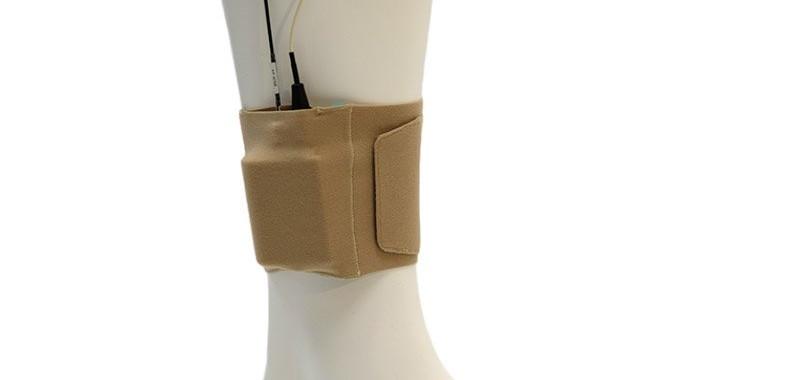 URSA-Ankle-Strap-Beige-Worn-800x800.jpg