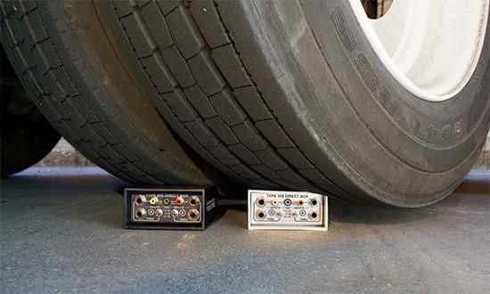 type-85s-type-10s-tires-550x330.jpg