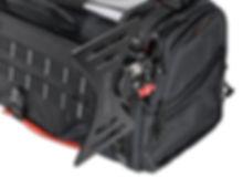 BETSO_BOWTIE_antenna_holder.jpg