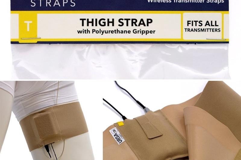 URSA-Thigh-Strap-Montage-1-800x800.jpg
