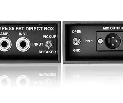 type-85-direct-box-front-back-550x330.jp
