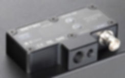 BETSO_CPAA_amplifier.jpg