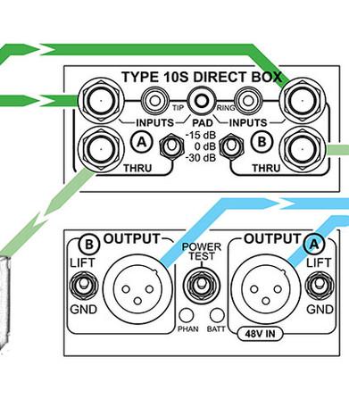 type-10s-wiring-180x480.jpg