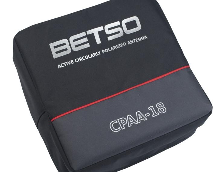 BETSO_CPAA-18_Nylon_Pouch_mr.jpg