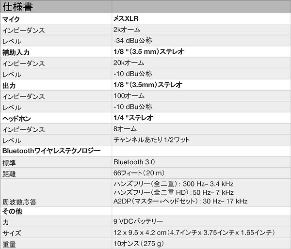 無題のスプレッドシート - シート1 (2).png