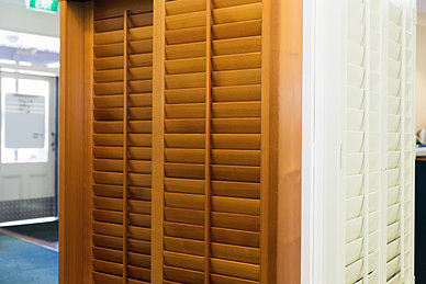 mudgee home decor blinds and awnings