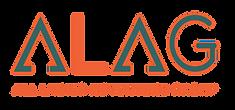 alag logo (1).png