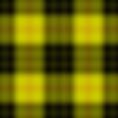 180px-MacLeod_tartan_(Vestiarium_Scoticu
