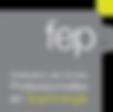Logo FEPS