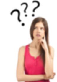 Choisir une formation en sophrologie,  sophrologie, sophrologue, ecole formation sophrologie, formation sophrologie, ecole sophrologie, Montpellier, devenir sophrologue