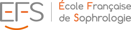 Logo EFS - Ecol Francaise de Sophrologie