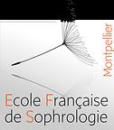sophrologue Nîmes