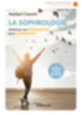 Couverture-La-Sophrologie.jpg