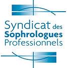 Sophrologue nimes