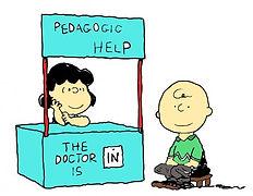 Consulenza pedagogica individuale.jpg