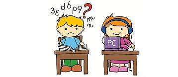 consulenza pedagogica scolastica.jpg