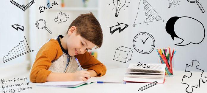 Tutoring compiti e metodo di studio
