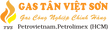 Logo-web-TanVietSon.png