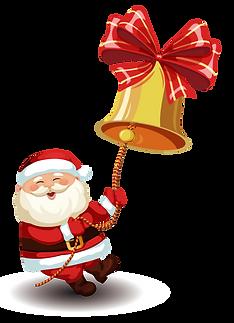 kisspng-santa-claus-christmas-illustrati