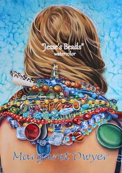 Jesse's Beads