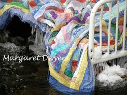 Ice Quilt
