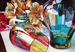 Glass Duet