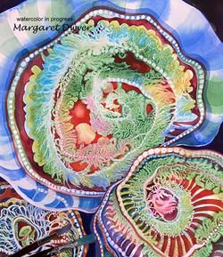 inner circles series