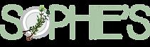 Sophies_Final_Logo_Light.png