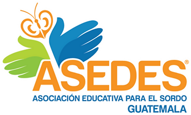 Logo ASEDES.png