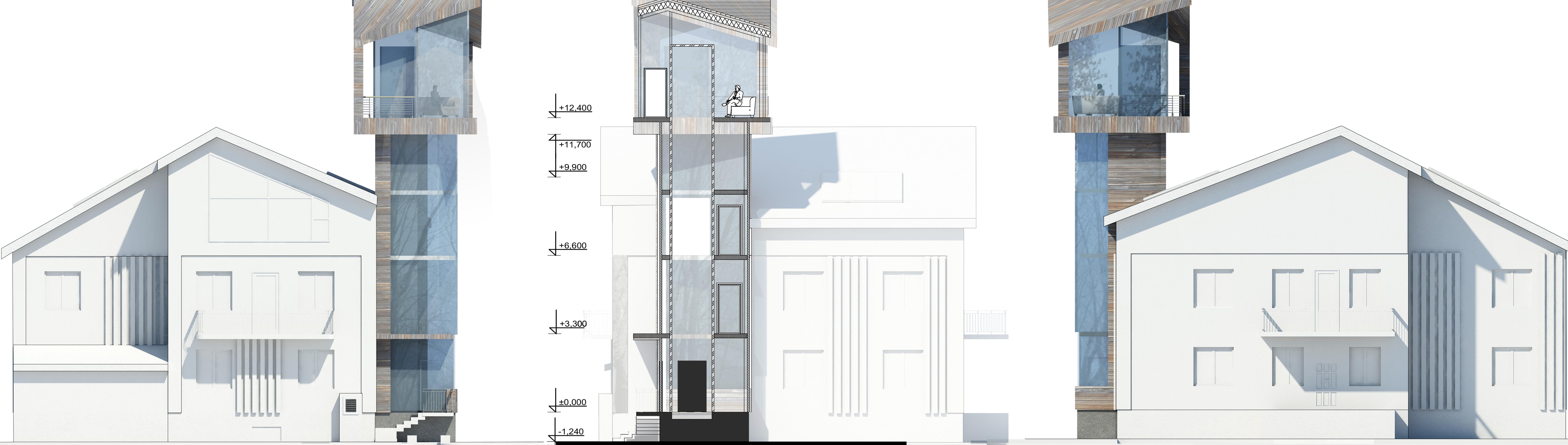 картинка башня5