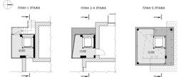картинка башня4