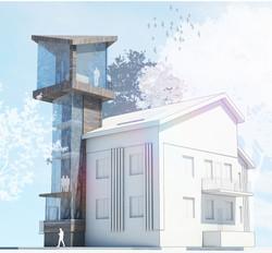 картинка башня2