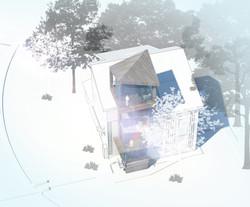 картинка башня1