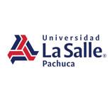 La_Salle.jpg