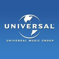 UNIVERSAL MUSIC ITALY
