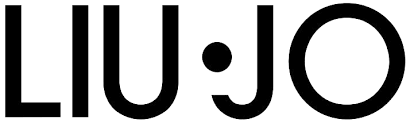 LUI-JO