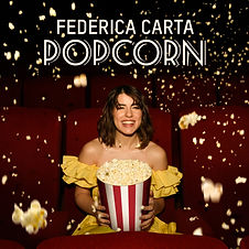 FEDERICA_CARTA_POPCORN.jpg