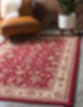 Oriental Rug Cleaning.jpg