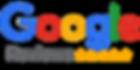 google-reviews-transparent271x136_2x.png